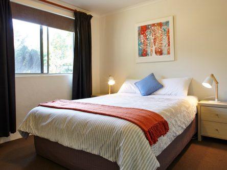 WD_Bedroom.1280x960