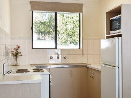 WD_Kitchen.1980x960